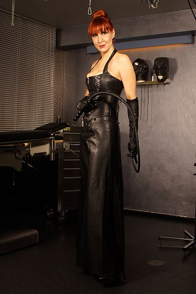 swingerclubs in stuttgart miss kaya mia