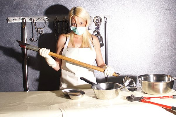 klinik sex bdsm filme